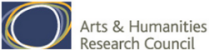 Arts and Humanities Research Council - noddwr y prosiect